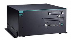 Компьютер MOXA MC-7130-MP