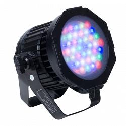 Светильник Elation ELAR 108 PAR RGBW