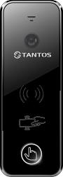 Вызывная панель Tantos iPanel 2 WG
