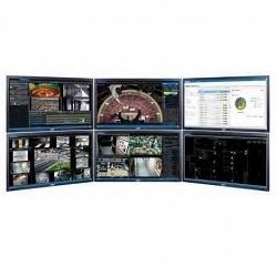 Рабочая станция Ops Center PELCO E1-OPS-WKS6P