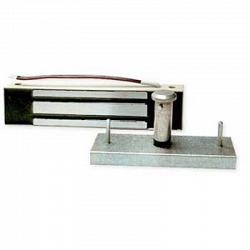 Электромагнитный замок AccordTec ML-180K