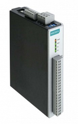 Модуль MOXA ioLogik R1214-T