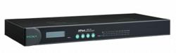 16-портовый асинхронный сервер MOXA NPort 5650-16