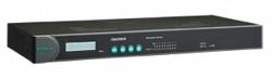 8-портовый консольный сервер MOXA CN2650I-8
