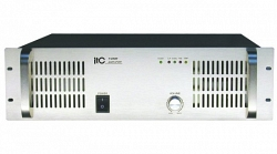 Усилитель мощности ITC Escort T-6500