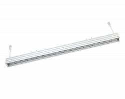 Архитектурный светильник IMLIGHT arch-Line 50L N-100 Multi cord