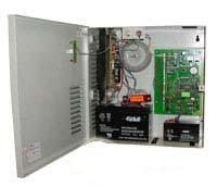 Блок автоматического контроля питания Apollo СБП-12-1.0