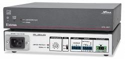 Усилитель мощности Extron XPA 2001-70V