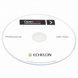 ECHELON 33110-405