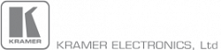 Передатчик сигнала Kramer WP-20/US(B) (WP-5VH2/US(B))