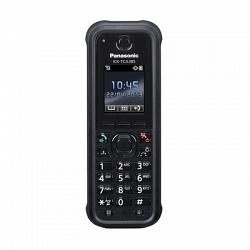 DECT-телефон Panasonic KX-TCA385RU