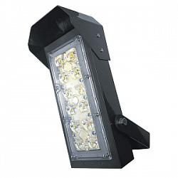 Периметральный осветитель белого света ПИК 10 ВС - 140 - 220 - 2 КИА