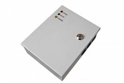 Импульсный стабилизированный блок питания SpezVizion PSU-103