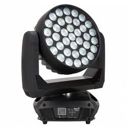 Прожектор Elation Platinum Wash ZFX ProXL