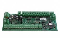 Транспондер ESSERBUS на 32 выхода управления светодиодами - Esser 808611.10