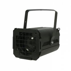 Театральный прожектор Elation TSP500PC-B 300/500PC
