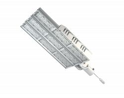 Уличный светодиодный светильник IMLIGHT S-Line 450 N-140x45 STm console