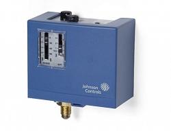 Johnson Controls P735AAA-9201