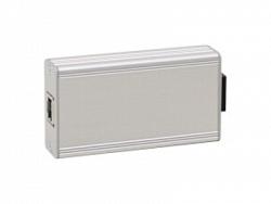 Оптоволоконный конвертер Esser by Honeywell 583317.SM