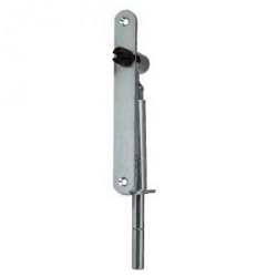Дверной шпингалет FD108