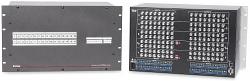 Ультраширокополосный матричный коммутатор Extron CrossPoint Ultra 1616 HVA