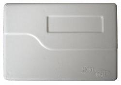 Системный контроллер СК-3.02