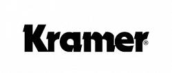 Видеокабель Kramer C-4LC/4LC-200