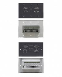 Усилитель Kramer WP-211DS/E(W)