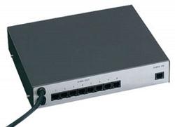 Мультиплексор Videotec DCRE485