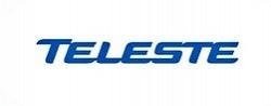 Тревожный интерфейс, открытый коллектор - Teleste CCU001