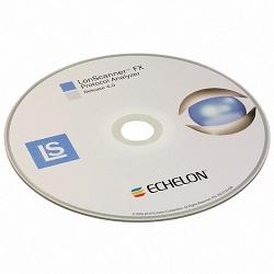 ECHELON 33110-407