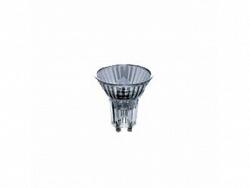Лампа Videotec OLP50FL2