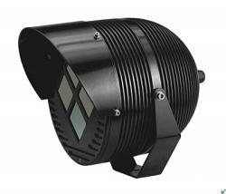 ИК-прожектор 230VAC Videotec IR300WFL2