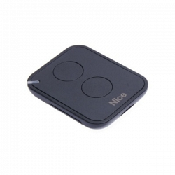 Комплект пультов дистанционного управления в составе: пульт FLO2RE - 10 шт. Nice FLO2REKIT10