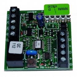 785534 Радодекодер 1-канальный