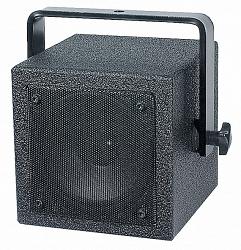 Пассивная 2-х полосная акустическая система KS-AUDIO C 04