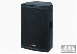 Активная акустическая широкополосная система VOLTA M-10 W