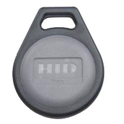 Proximity брелок   HID   ProxKey III