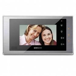 Видеодомофон Samsung SHT-3507DM/EN