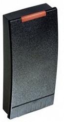 Считыватель proximity карт HID R10 SE Black