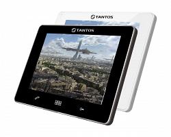 Монитор видеодомофона Tantos STARK (Vizit или XL)