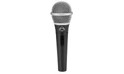 Микрофон Wharfedale DM-S