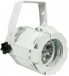 Прожектор Elation Opti PAR 16 LED 4x1W cw/25 white