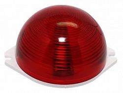 Оповещатель световой Вишня-И (ПКИ-СО1)