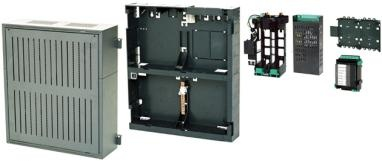 Комплект внешнего блока питания 24 В/6 А BOSCH FPP 5000
