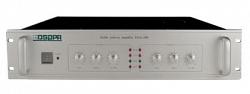 Интелектуальная система MAG1000 DSPPA MAG-1306