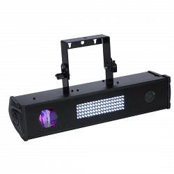 LED светоэффект American DJ Fusion FX Bar 4