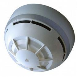 Извещатель пожарный дымовой Аргус-Спектр Аврора-01 (ИП 212-81)