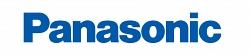 ПО Panasonic POLTYS-CCAEA-ASM