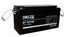 Аккумуляторная батарея Gigalink DT12150